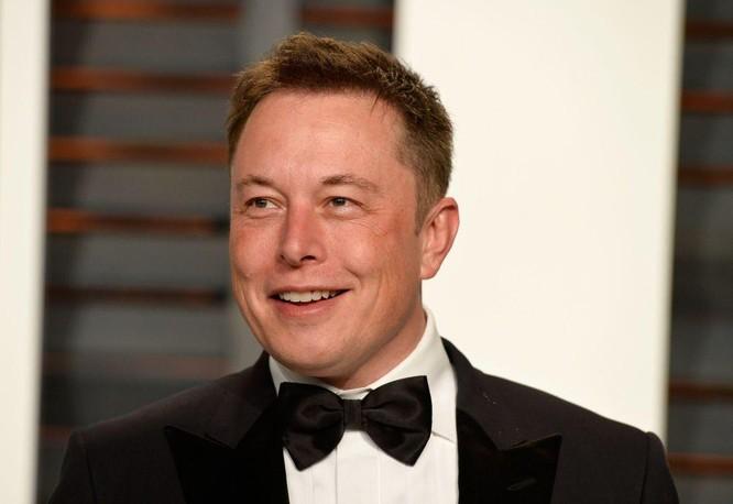 Các tỉ phú công nghệ như Elon Musk, Bill Gates và Jeff Bezos có sở thích gì? ảnh 1