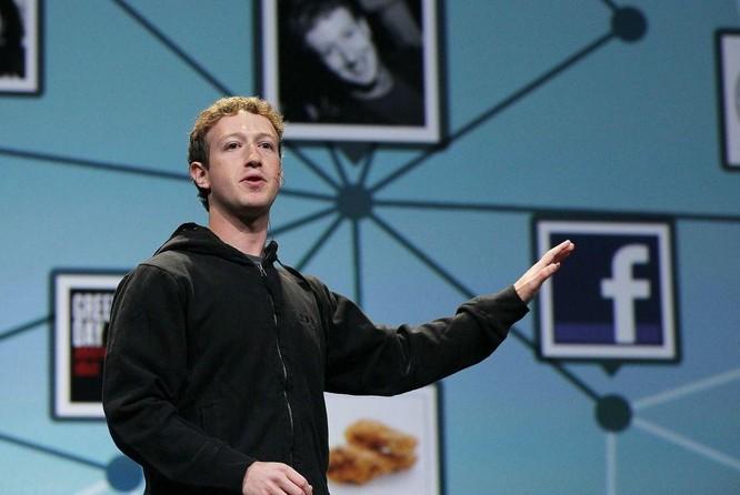 Các tỉ phú công nghệ như Elon Musk, Bill Gates và Jeff Bezos có sở thích gì? ảnh 5