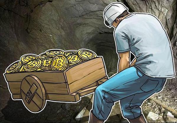 """Thợ đào Bitcoin của Trung Quốc sẽ đi đâu khi bị chính phủ """"xua đuổi""""? ảnh 3"""