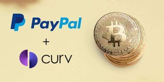 PayPal với tham vọng trở thành siêu ứng dụng tại Trung Quốc ảnh 3