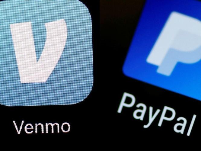 PayPal với tham vọng trở thành siêu ứng dụng tại Trung Quốc ảnh 5
