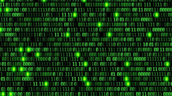 Khai tử 32-bit có ý nghĩa gì đối với người dùng thiết bị Android và iOS? ảnh 1
