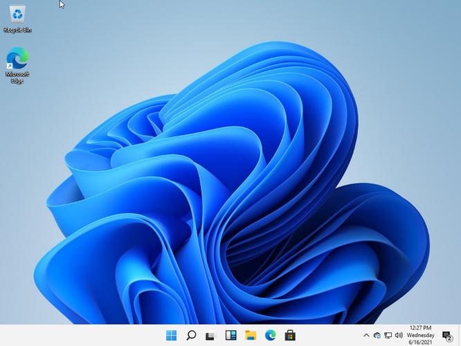Windows 11 thông báo hỗ trợ các ứng dụng Android, ngày tàn của trình giả lập đã đến? ảnh 1