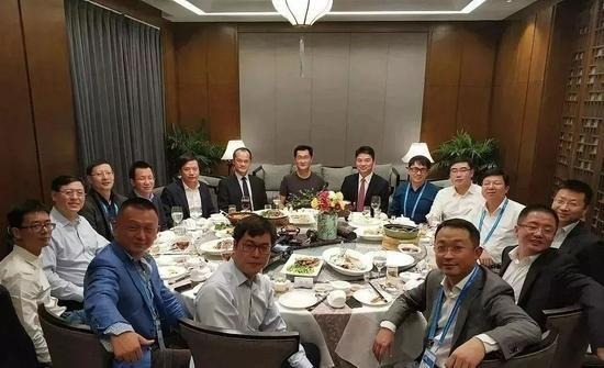 Tencent và Alibaba - hai ông lớn công nghệ bắt tay, ai là người chịu ảnh hưởng tiêu cực nhất? ảnh 3