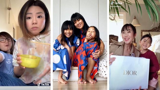 Vì sao nhiều phụ nữ nội trợ Trung Quốc lại thích làm video ngắn đăng lên mạng xã hội? ảnh 3