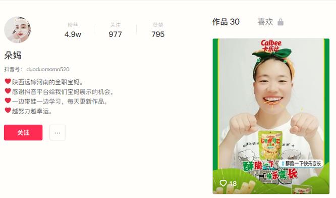 Vì sao nhiều phụ nữ nội trợ Trung Quốc lại thích làm video ngắn đăng lên mạng xã hội? ảnh 1