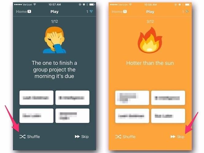 5 ứng dụng mạng xã hội đang tìm cách lấy lòng giới trẻ ảnh 6