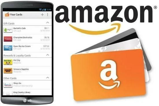 Đế chế 2000 tỉ USD: Những thương vụ thất bại kinh điển trong 27 năm của Amazon ảnh 15