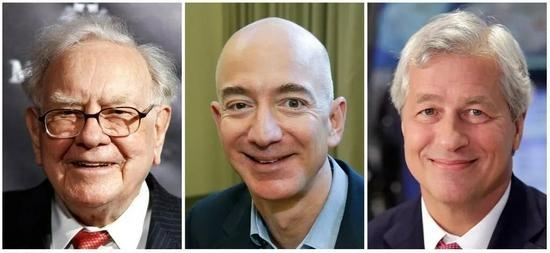 Đế chế 2000 tỉ USD: Những thương vụ thất bại kinh điển trong 27 năm của Amazon ảnh 2