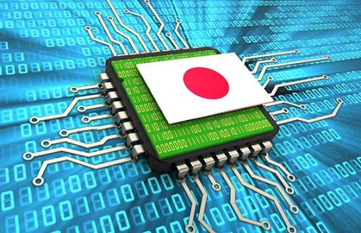 Vì sao ngành công nghiệp chip của Nhật Bản bị đánh bại? ảnh 4