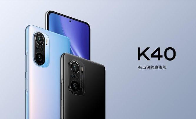 Tại sao Xiaomi có thể vượt Apple để trở thành nhà sản xuất smartphone lớn thứ 2 thế giới? ảnh 2