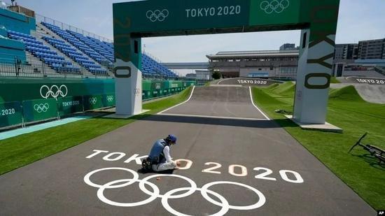 Thế vận hội Tokyo 2020 khiến Nhật Bản lỗ nặng như thế nào? ảnh 2