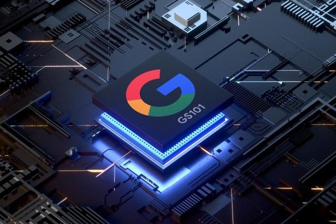 Từ Apple đến Xiaomi, nhiều gã khổng lồ công nghệ đang bị mắc kẹt với con chip ảnh 4