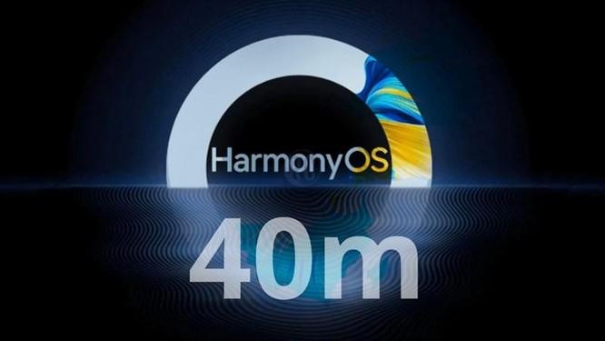 """Thấy gì từ việc Huawei ra mắt smartphone P50 và loạt thiết bị công nghệ khi vẫn bị Mỹ """"cấm vận""""? ảnh 2"""