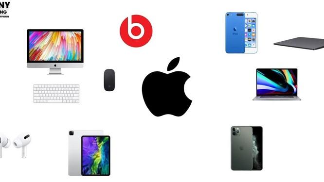 """Nhờ 3 lợi thế lớn, Apple giữ vững""""thành tích"""" là công ty có lợi nhuận cao nhất thế giới ảnh 3"""