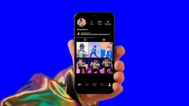 Không selfie, không lượt thích, ứng dụng mạng xã hội này sẽ lật đổ Instagram? ảnh 4