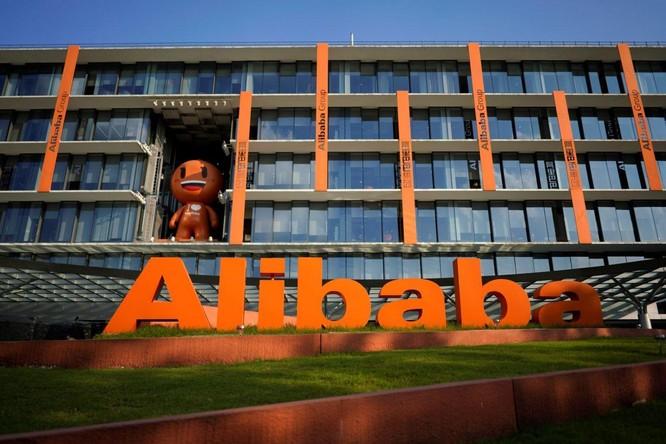 Nhân viên nữ bị xâm phạm tình dục, giá trị đáng tự hào của Alibaba đang sụp đổ? ảnh 3