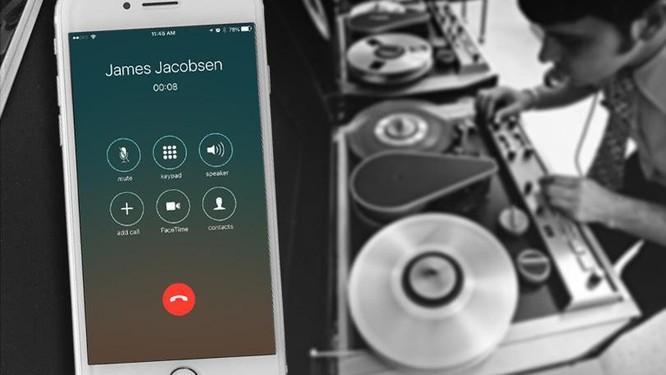 Nạn nhân vụ tấn công tình dục Alibaba: iPhone không thể ghi âm khiến tôi bỏ lỡ bằng chứng quan trọng ảnh 2