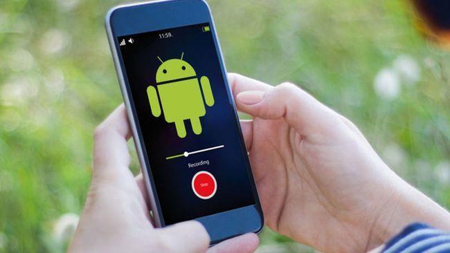 Nạn nhân vụ tấn công tình dục Alibaba: iPhone không thể ghi âm khiến tôi bỏ lỡ bằng chứng quan trọng ảnh 3