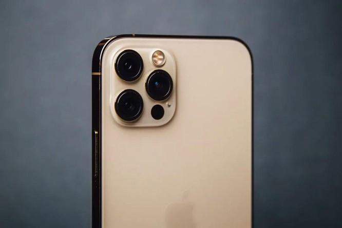 Công nghệ quét ảnh khiêu dâm trẻ em của Apple gây tranh cãi ảnh 4
