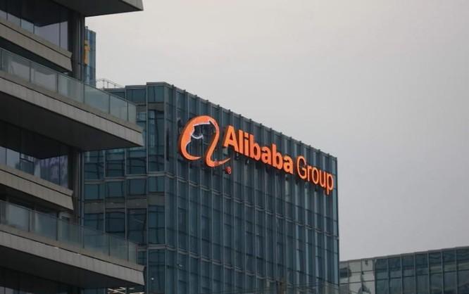 Bê bối tấn công tình dục của Alibaba là lời cảnh tỉnh cho các công ty Internet ảnh 2
