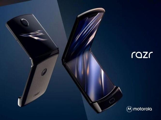 Những mẫu điện thoại di động thập kỷ trước có thiết kế đẹp hơn cả smartphone hiện tại ảnh 4