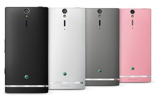 Những mẫu điện thoại di động thập kỷ trước có thiết kế đẹp hơn cả smartphone hiện tại ảnh 7