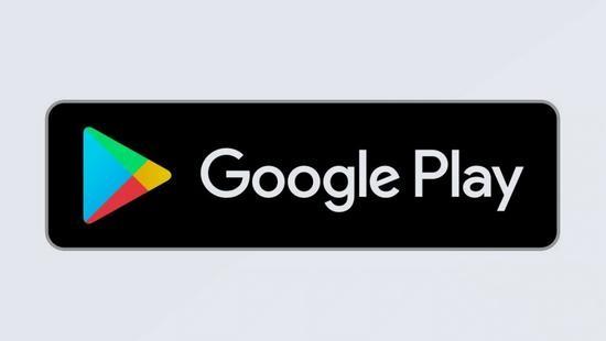 Hàn Quốc nổ phát súng chí mạng vào Google và Apple ảnh 2