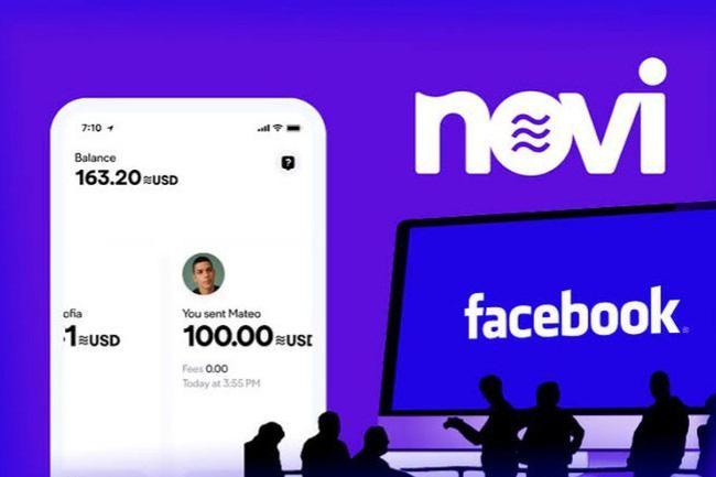"""ByteDance và Facebook đã lên cùng một con thuyền """"vũ trụ kỹ thuật số"""" ảnh 2"""