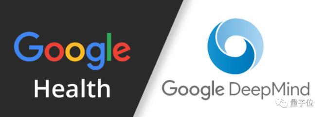 Nguồn lực công nghệ và tài chính hùng hậu cũng không thể cứu nổi Google Health ảnh 3