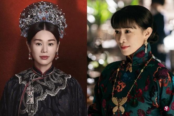 Đài truyền hình TVB sa sút, các sao lần lượt ra đi, vì sao giải trí Hồng Kông ngày càng vắng khách? ảnh 2