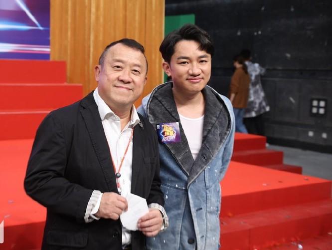 Đài truyền hình TVB sa sút, các sao lần lượt ra đi, vì sao giải trí Hồng Kông ngày càng vắng khách? ảnh 3