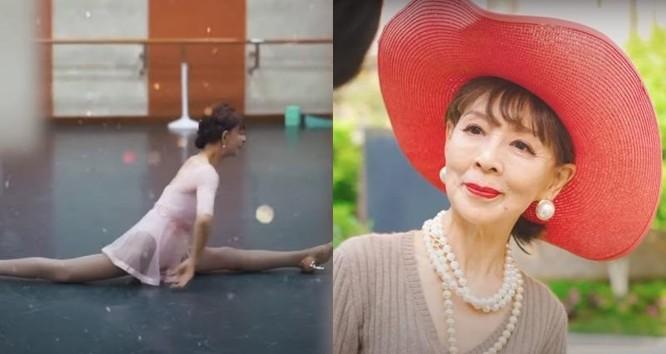 Video ngắn mang lại điều gì cho những người cao tuổi Trung Quốc? ảnh 4
