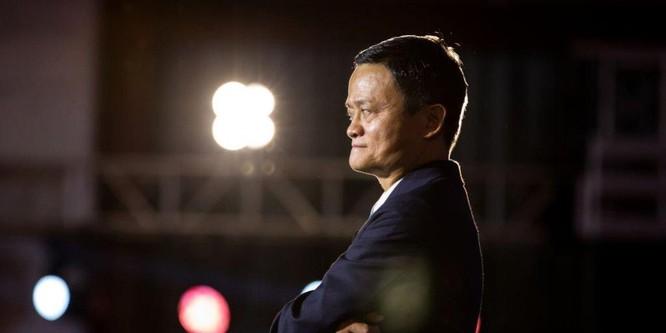 Khi nghệ sĩ trục lợi từ thiện, chính quyền Trung Quốc giải quyết thế nào? ảnh 3