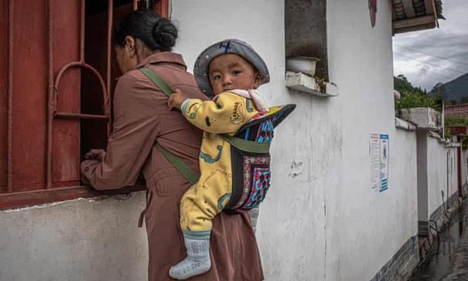 Những lý do văn hoá, xã hội, chính trị khiến Trung Quốc ra tay chấn chỉnh mạnh làng giải trí ảnh 4