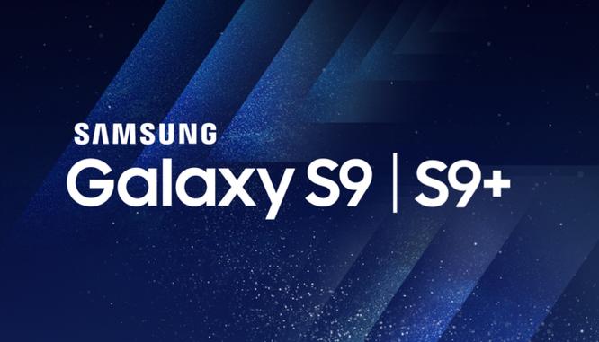 Galaxy S9 và S9 Plus có thể không ra mắt tại triển lãm CES 2018 ảnh 1
