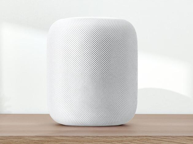 Những siêu phẩm Apple sẽ trình làng trong năm 2018 ảnh 8
