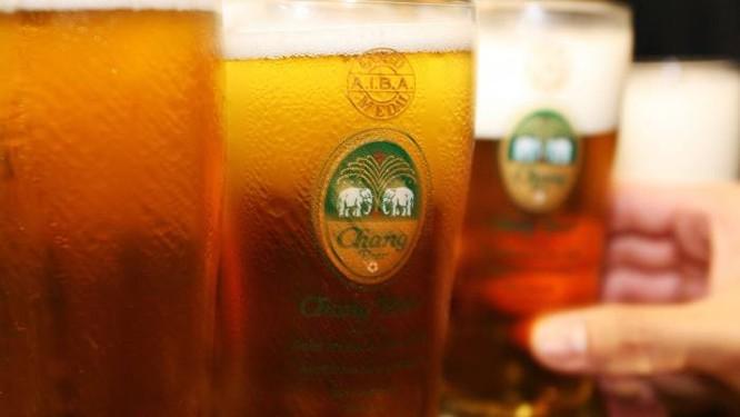 Dụ Budweiser APAC chào mua cổ phần Sabeco mới là mục đích thực của việc ThaiBev IPO mảng bia trên sàn Singapore? ảnh 1