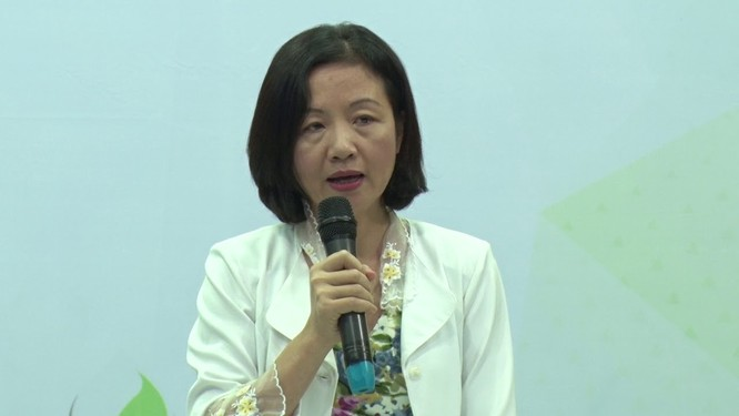 Image result for thạch lê anh