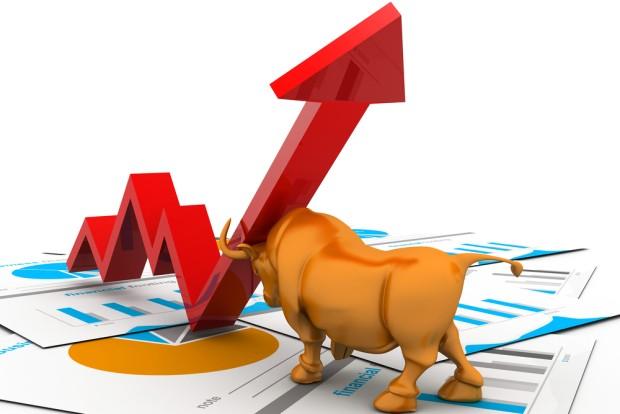 """Cổ phiếu """"trụ"""" lên tiếng, VN-Index bật tăng gần 11 điểm ảnh 1"""