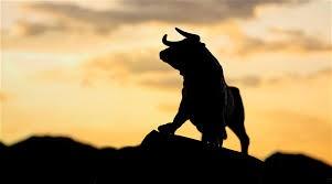 Bản tin TTCK ngày 14/11: Cổ phiếu ngân hàng lên tiếng, VN-Index chinh phục thành công ngưỡng 880 điểm ảnh 1