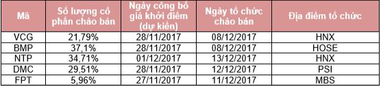 NTP đề xuất nới room ngoại, SCIC lùi thời điểm bán vốn ảnh 1