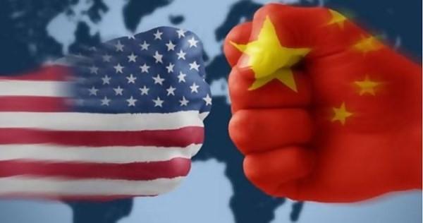 Đừng kỳ vọng dòng vốn rút khỏi Trung Quốc sẽ ồ ạt chảy vào Việt Nam! ảnh 2