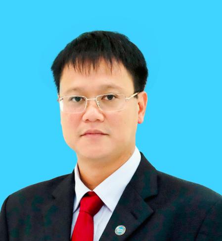 Bổ nhiệm Hiệu trưởng ĐH Mỏ - Địa chất làm Thứ trưởng GD&ĐT, Giám đốc BV Chợ Rẫy làm Thứ trưởng Y tế ảnh 1
