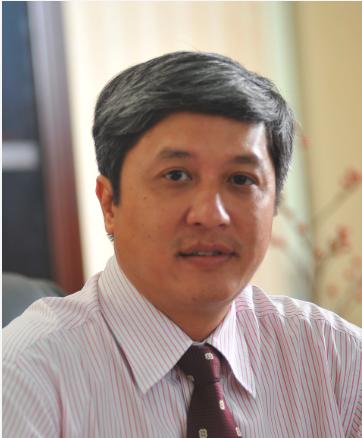 Bổ nhiệm Hiệu trưởng ĐH Mỏ - Địa chất làm Thứ trưởng GD&ĐT, Giám đốc BV Chợ Rẫy làm Thứ trưởng Y tế ảnh 2