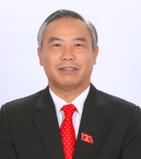 Bổ nhiệm Hiệu trưởng ĐH Mỏ - Địa chất làm Thứ trưởng GD&ĐT, Giám đốc BV Chợ Rẫy làm Thứ trưởng Y tế ảnh 3