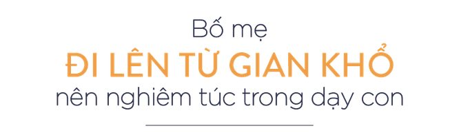 Con trai bầu Hiển: Đã đến lúc tôi trở về Việt Nam ảnh 6