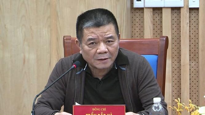 """Tập đoàn nhà ông Trần Bắc Hà đã từng bị Thanh tra Chính phủ """"tuýt còi""""?"""