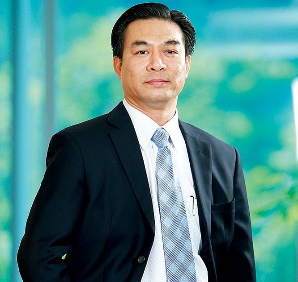 PVD sắp thay Chủ tịch HĐQT và Tổng Giám đốc? ảnh 2