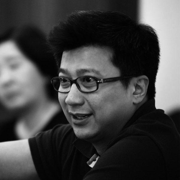 Ông Nguyễn Bảo Hoàng: Muốn khởi nghiệp, hãy bắt đầu từ việc làm nhượng quyền cho Mc. Donald's! ảnh 1